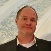 Patrick Anderson